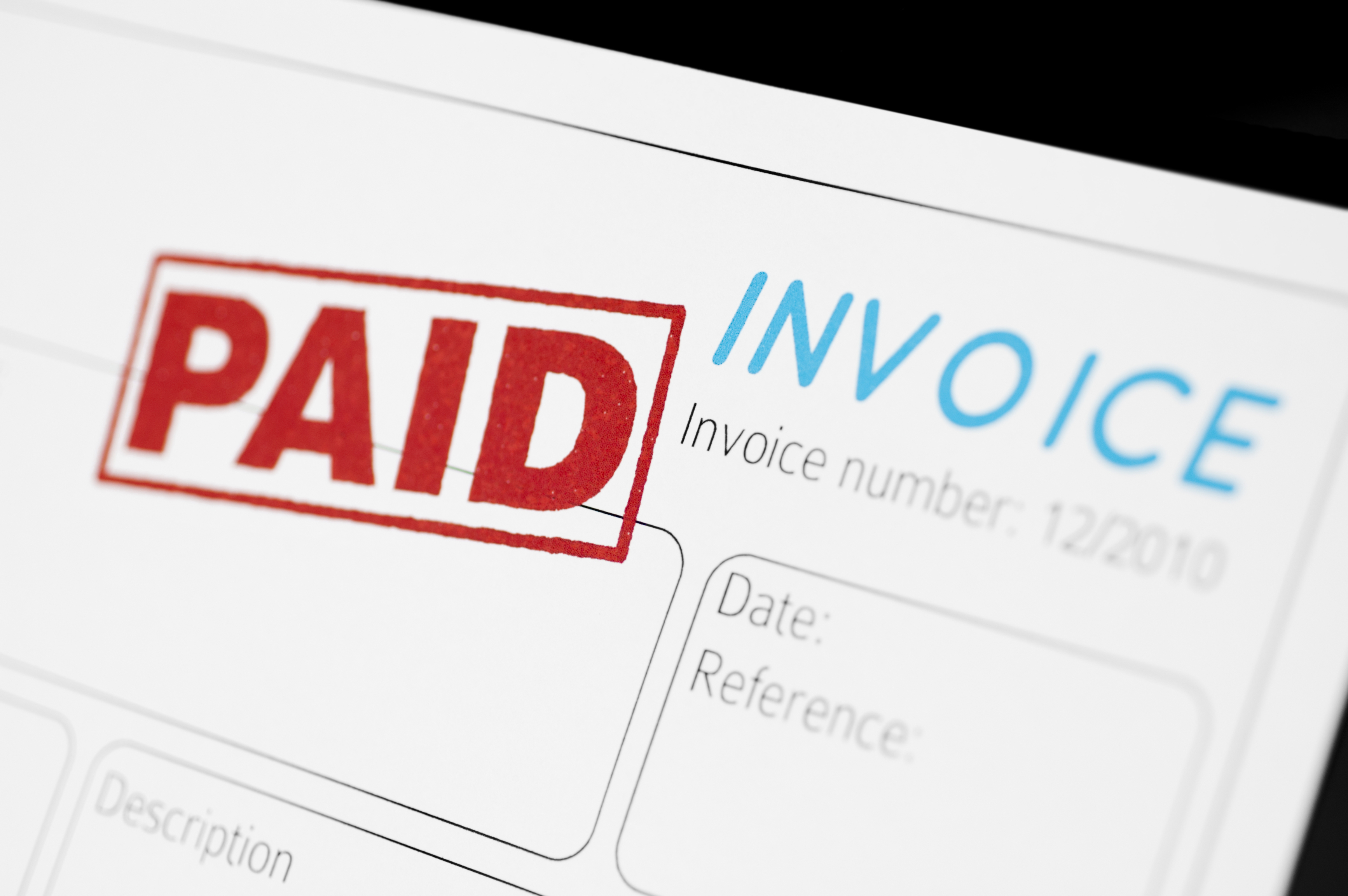 Invoicing Software Reviews and Taxes Guide