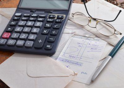 invoicing 5