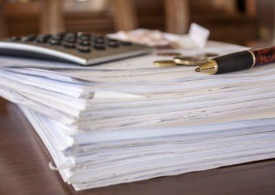 invoicing 6